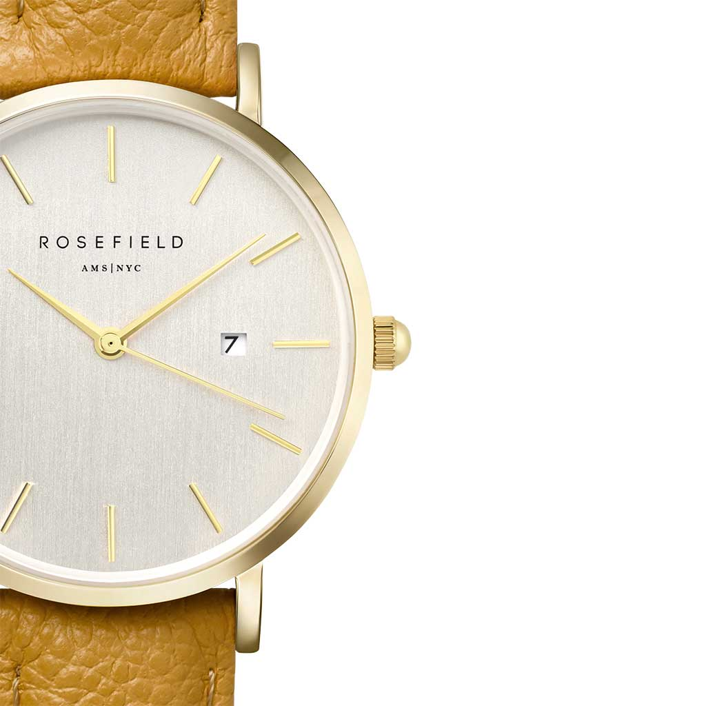 ROSEFIELD THE SEPTEMBER ISSUE FASHION EDITOR  SIFE-I80