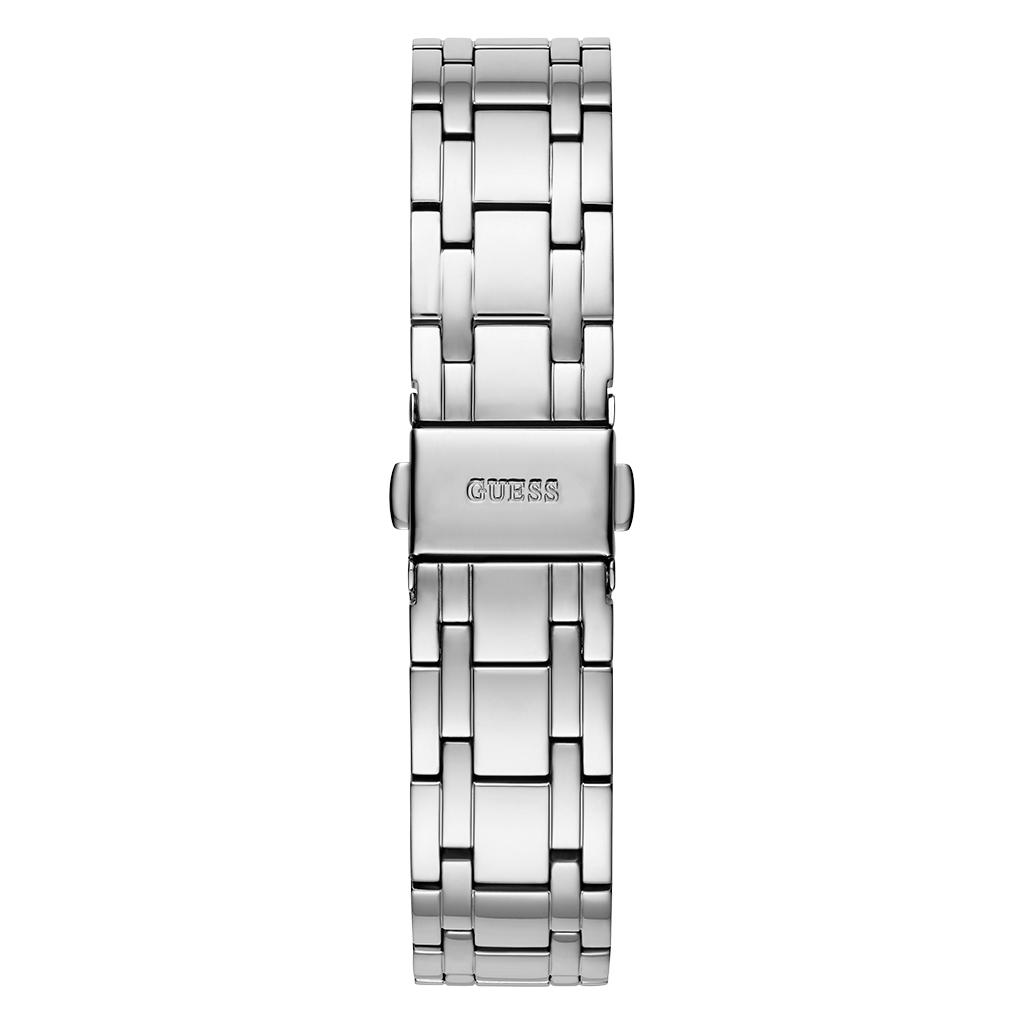 GUESS COSMO GW0033L1