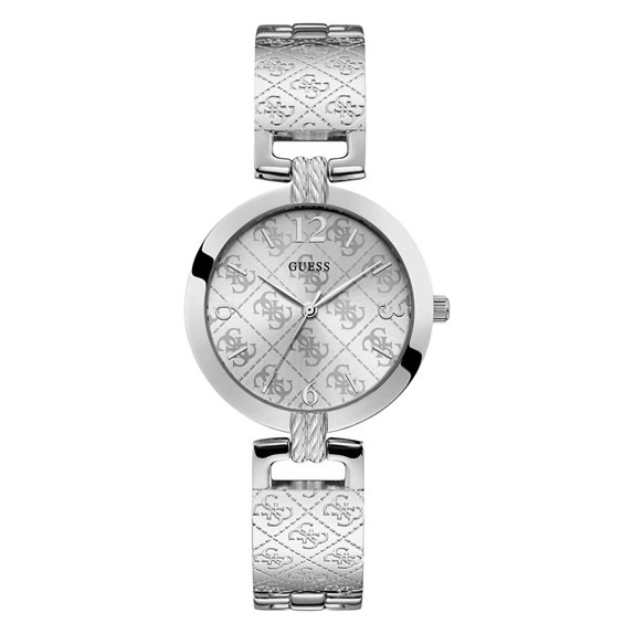 GUESS G LUXE  W1228L1