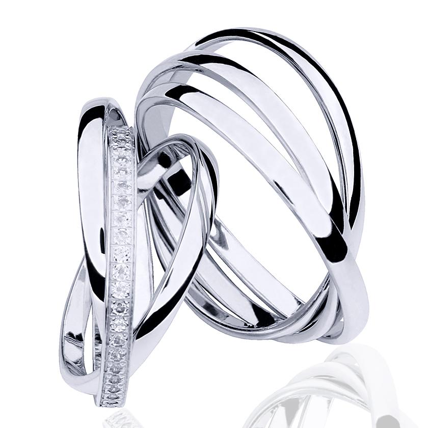 Vjenčano prstenje - 22478