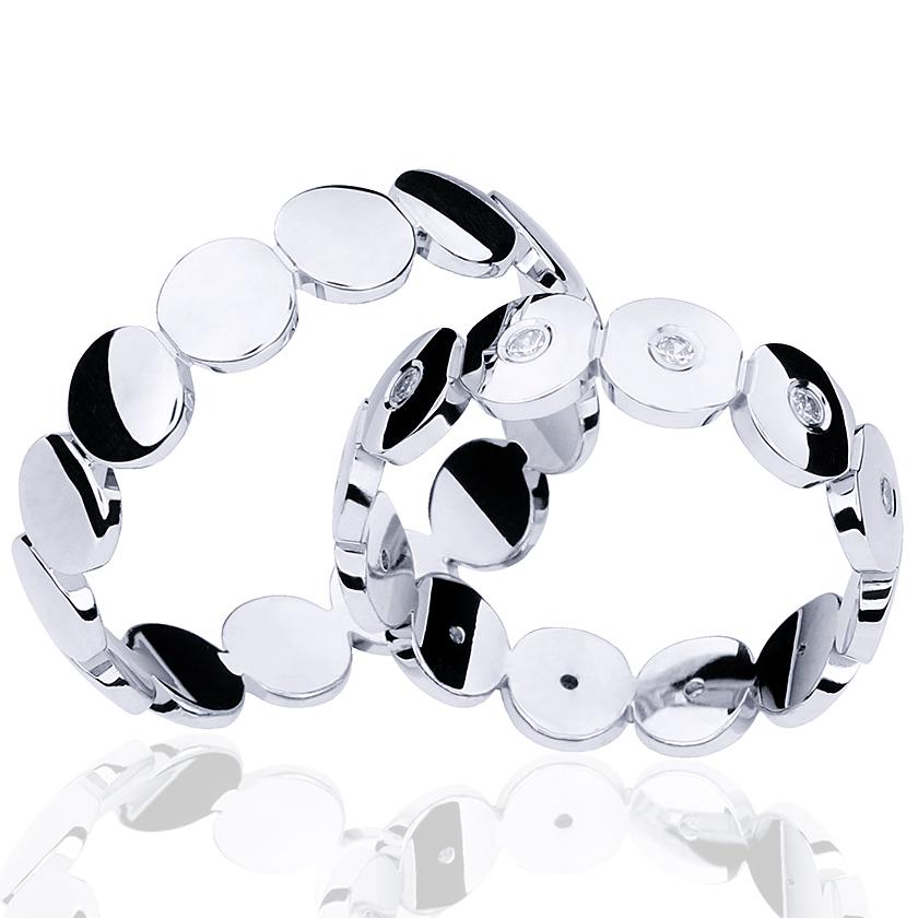 Vjenčano prstenje - 52475
