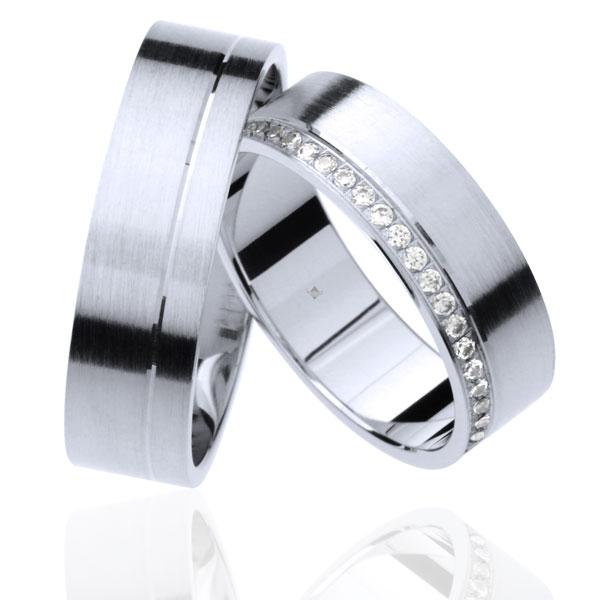 Vjenčano prstenje - 61384