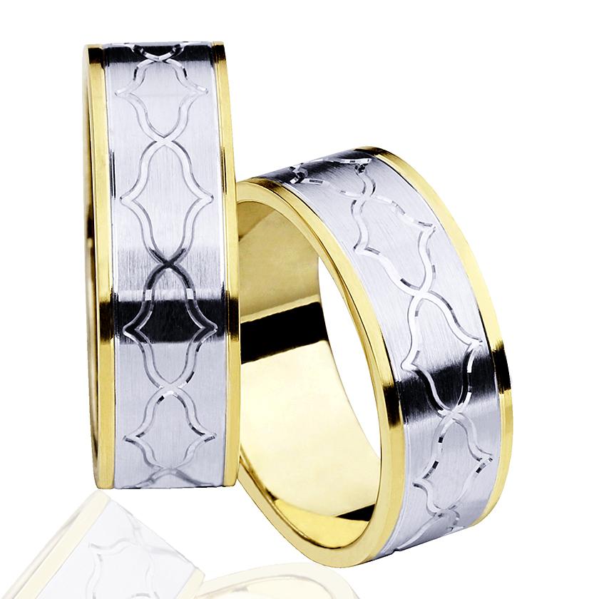 Vjenčano prstenje - 71496