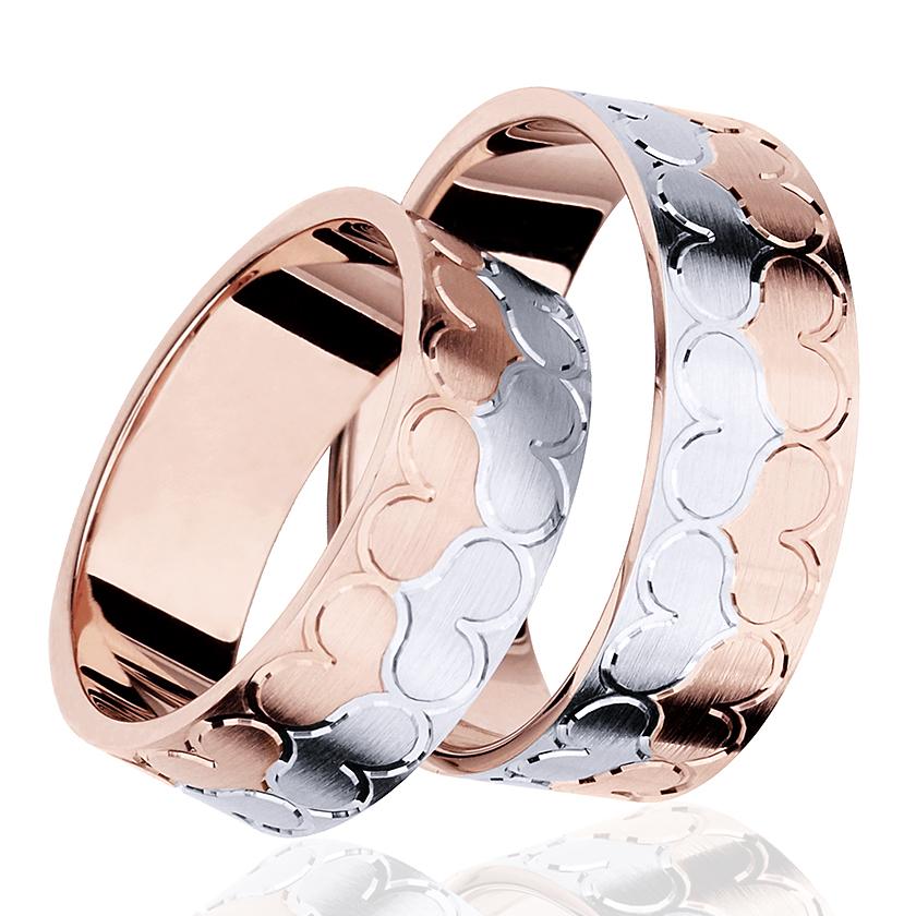 Vjenčano prstenje - 71497