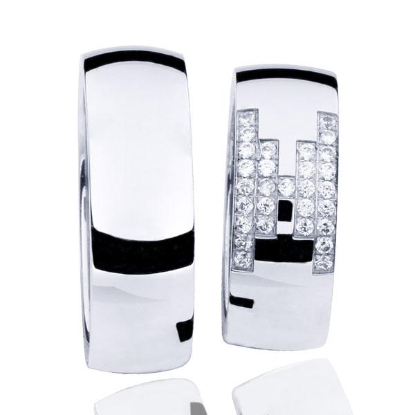 Vjenčano prstenje - 72394