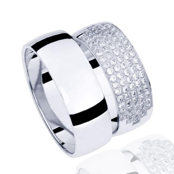 Vjenčano prstenje - 72414