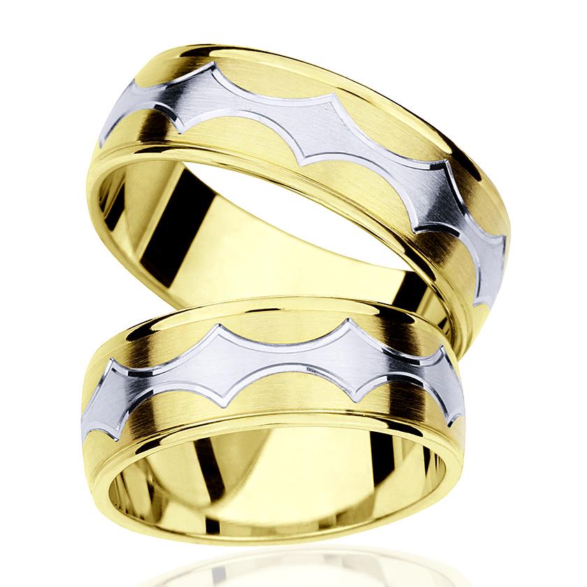 Vjenčano prstenje - 72488