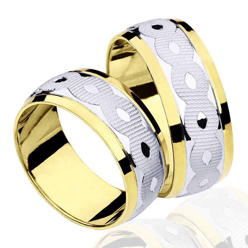 Vjenčano prstenje - 82473