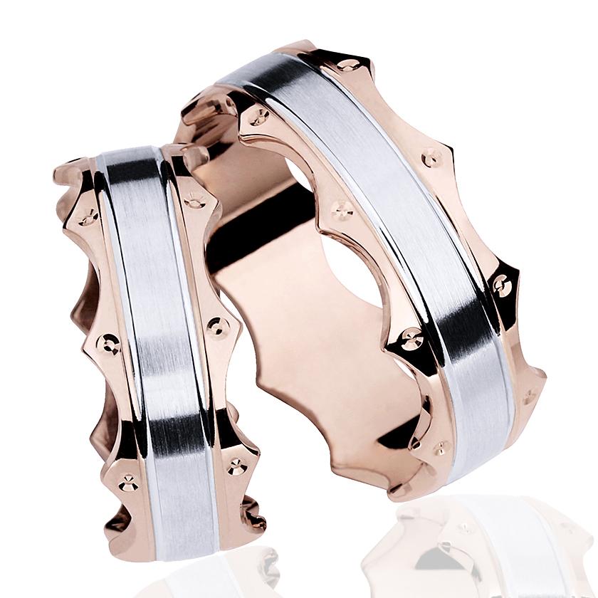 Vjenčano prstenje - 82490