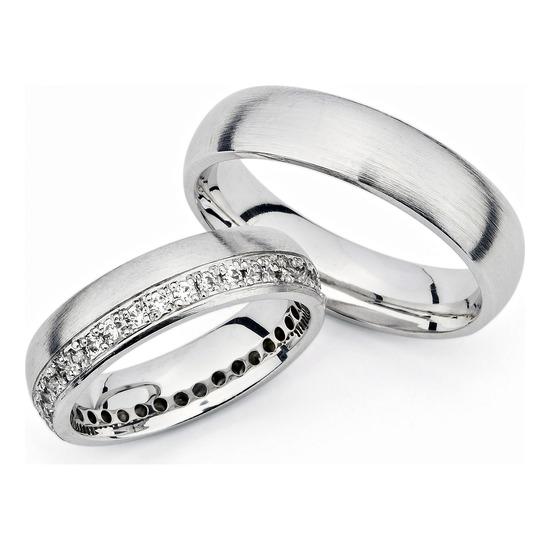 Vjenčano prstenje mp1162