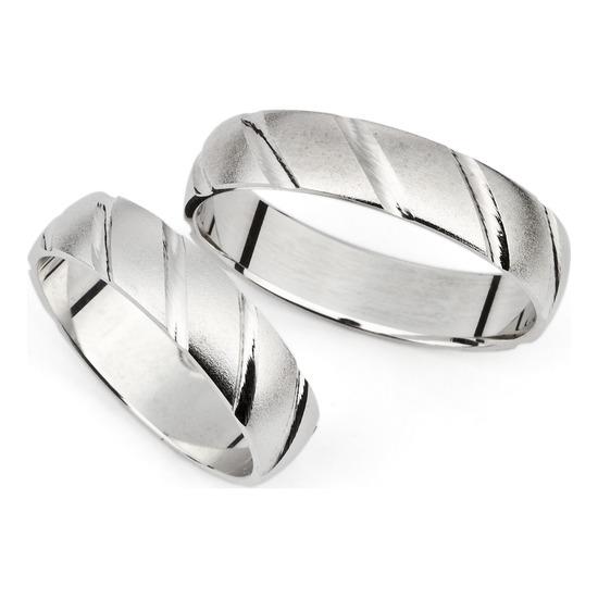 Vjenčano prstenje mp1170