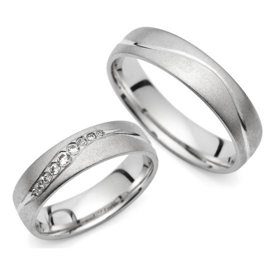 Vjenčano prstenje mp1203