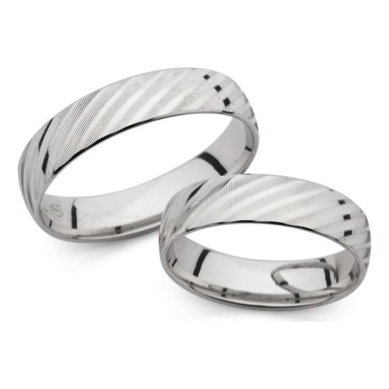 Vjenčano prstenje mp1218