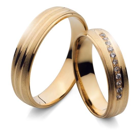 Vjenčano prstenje mp1250