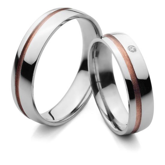 Vjenčano prstenje mp1253