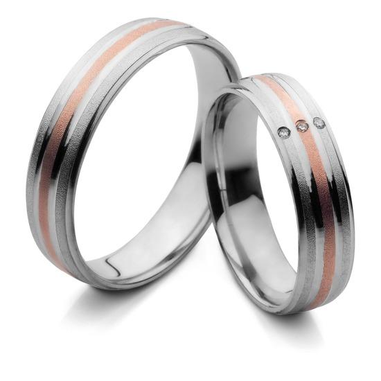 Vjenčano prstenje mp1277