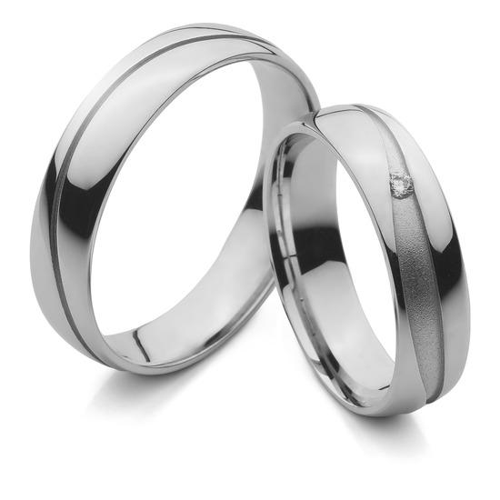 Vjenčano prstenje mp1297