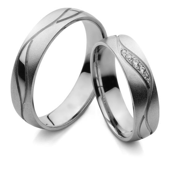 Vjenčano prstenje mp1298