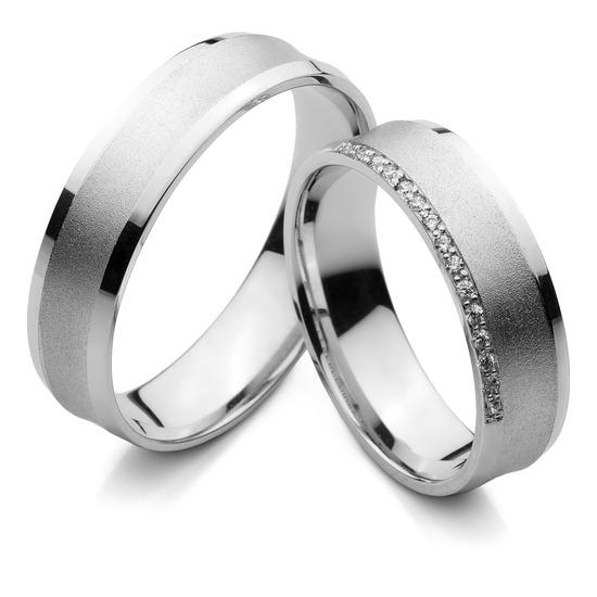 Vjenčano prstenje mp1317