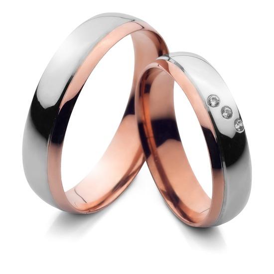 Vjenčano prstenje mp1324