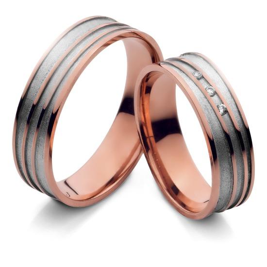 Vjenčano prstenje mp1328
