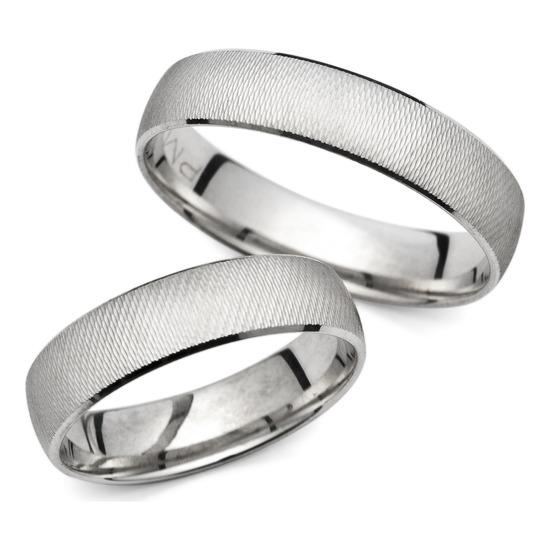 Vjenčano prstenje mp1342