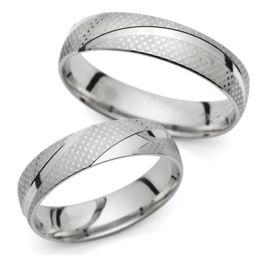 Vjenčano prstenje mp1380