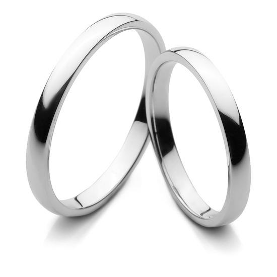 Vjenčano prstenje mp204