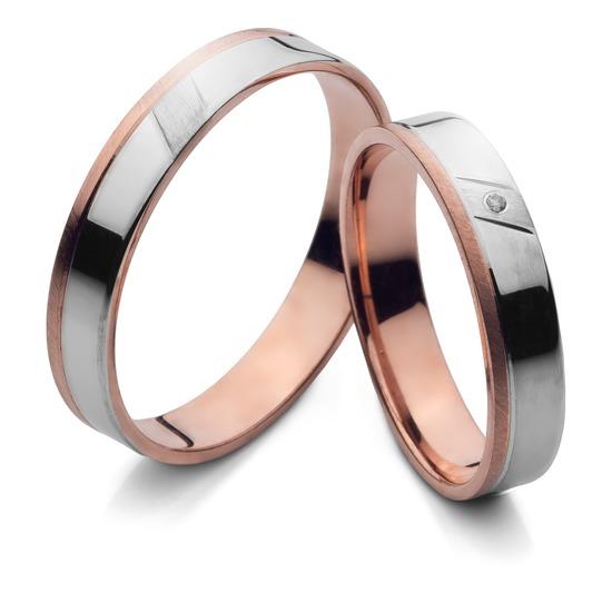 Vjenčano prstenje mp4025