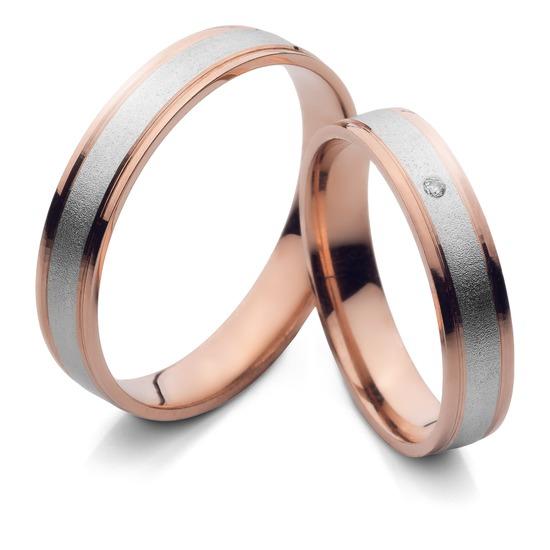 Vjenčano prstenje mp4026