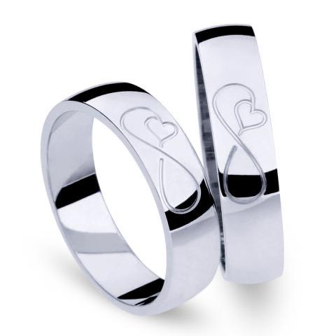 Vjenčano prstenje - 52514
