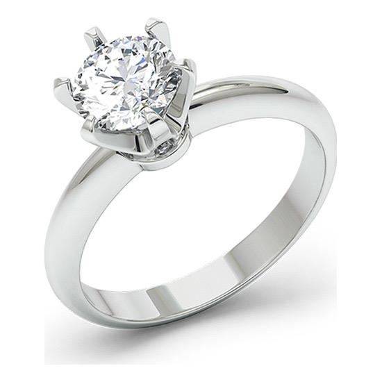 Dijamantni prsten 2090