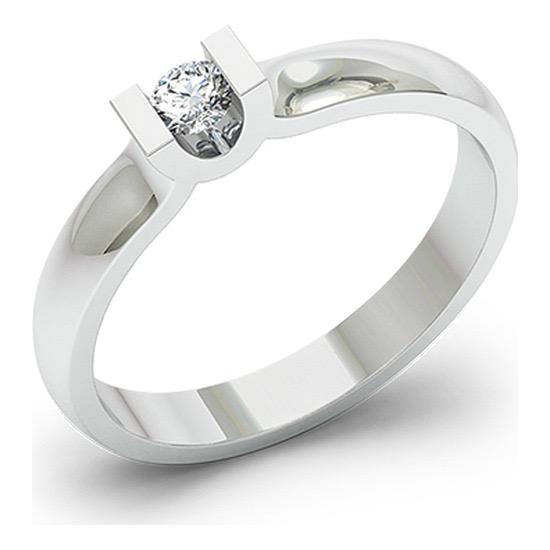 Dijamantni prsten 2150