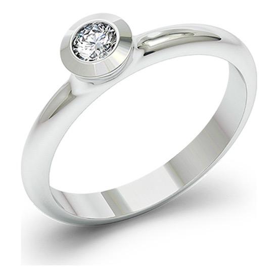 Dijamantni prsten 2160
