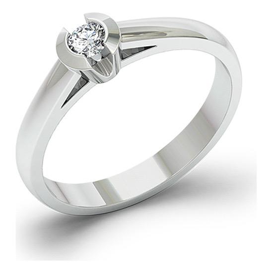 Dijamantni prsten 2170