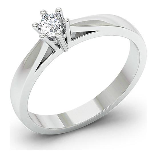 Dijamantni prsten 2210