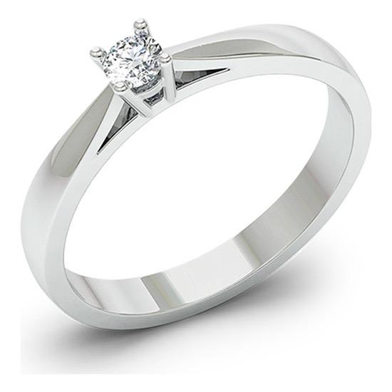 Dijamantni prsten 2220