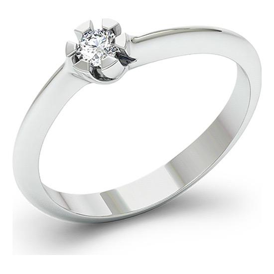 Dijamantni prsten 2290