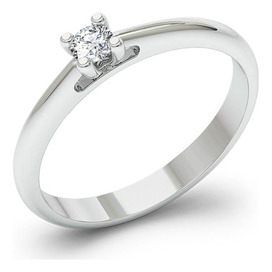Dijamantni prsten 2300