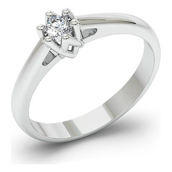 Dijamantni prsten 2310