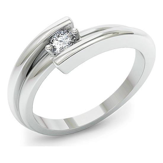 Dijamantni prsten 2370